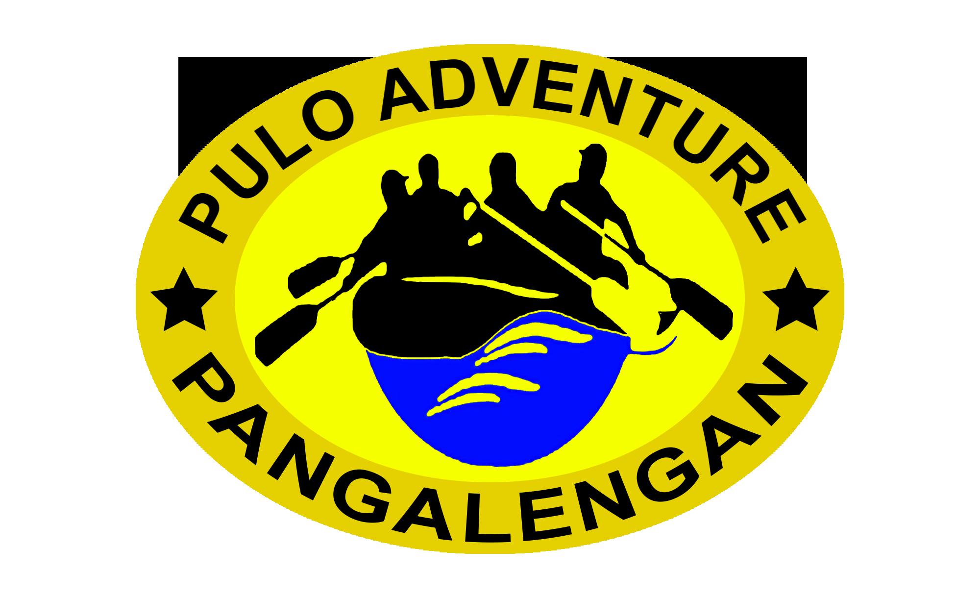 Pulo Adventure